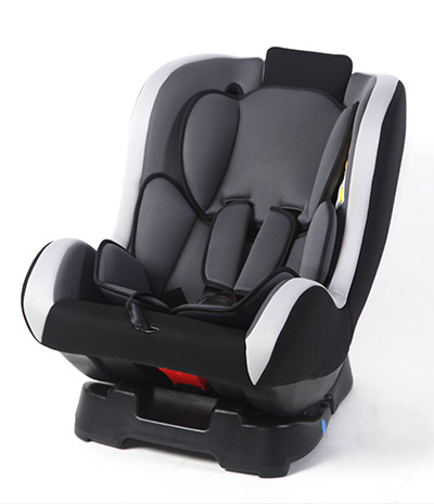 Baby Car Seat Toddler Low Price 0 To 18kg Reclining Made In China ECE NB 7983 Noblerbaby