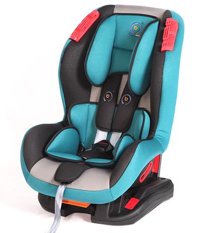 Toddler Car Seat Luxury Disney 1 To 6 Years Adjule Reclining Ningbo En Heavy Nb 7965 Lerbaby