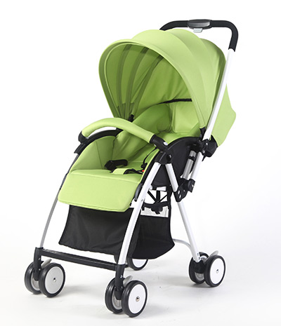 Baby pram light weight stroller push chair buggy mini China good NB-BS497