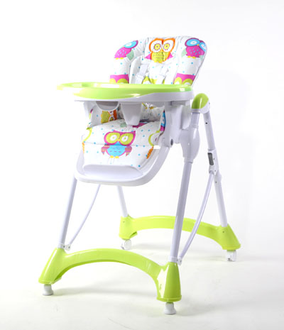Baby High Chair Toddler Infant Eatting High Quality