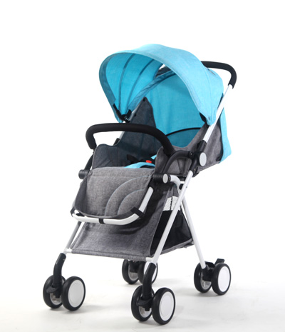 Baby pram buggy mini light weight stroller push chair China good NB-BS506